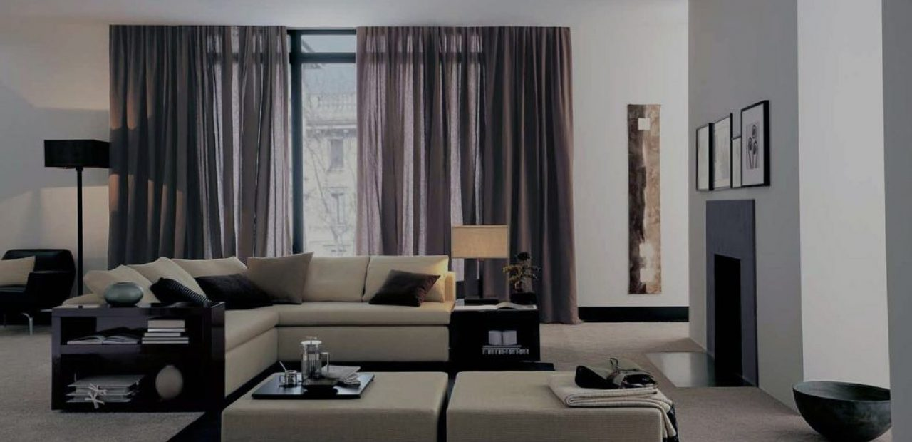 Order Curtains Online