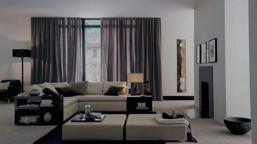 Order Curtains Online
