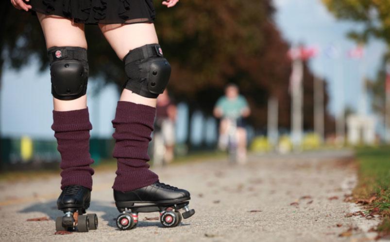 roller-skates-2