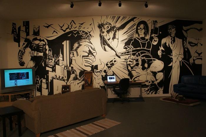 wall-mural-3