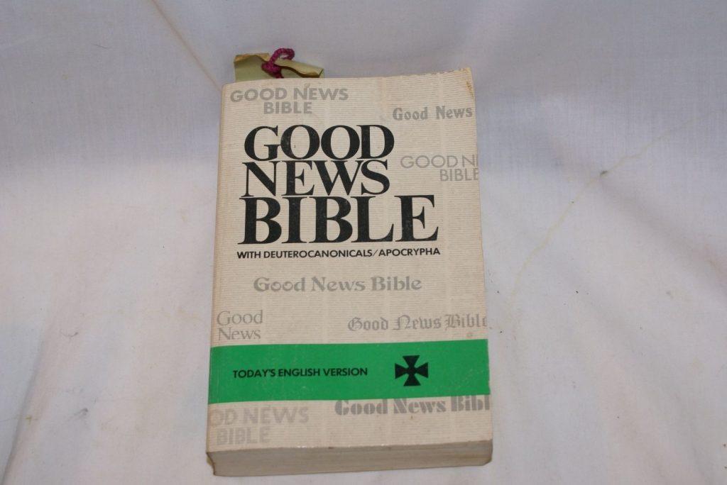 god-news-bibless