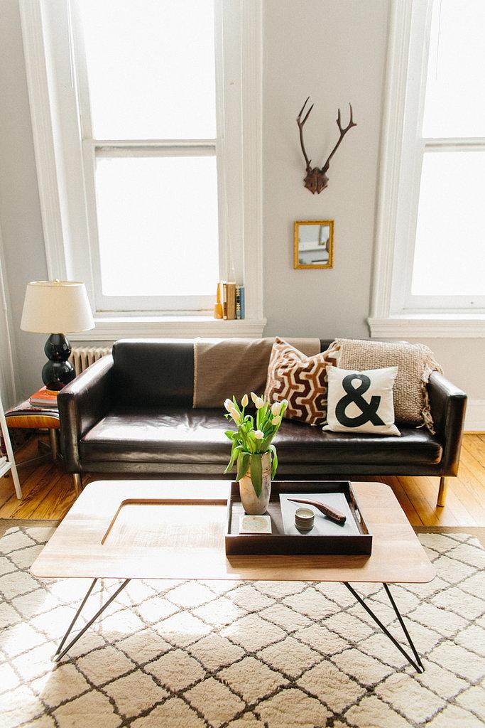 coffee-table-furniture