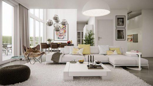 living-room-furniture-sets