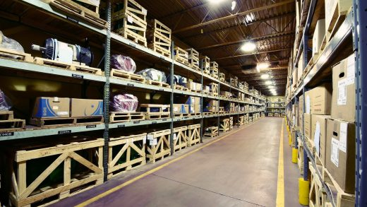 pallet-racking-safe-for-your-warehouse