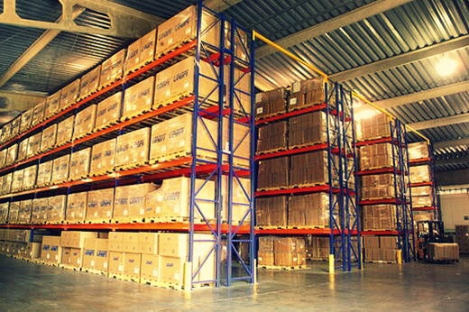 pallet-racking-that-is-your-solution