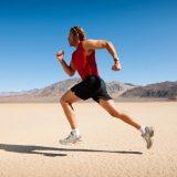 endurance-sports-nutrition