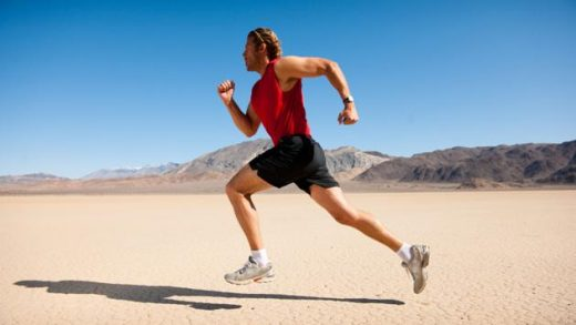 endurance-sports-nutrition