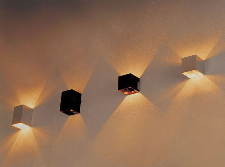 led-wall-lights2