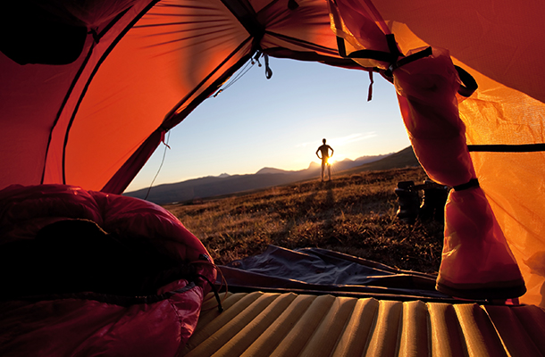 outdoors-camping-gear