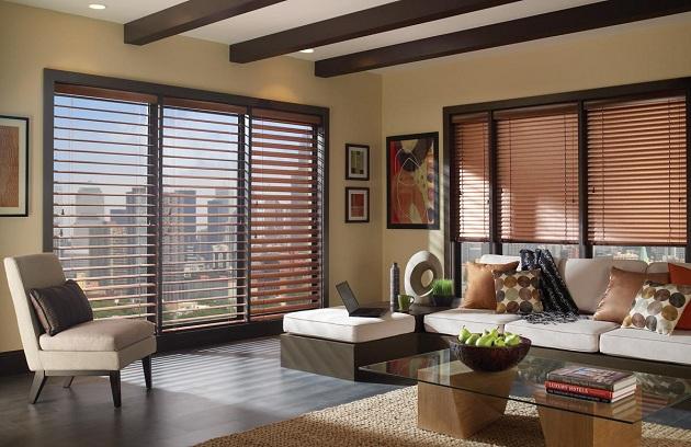 modern_blinds