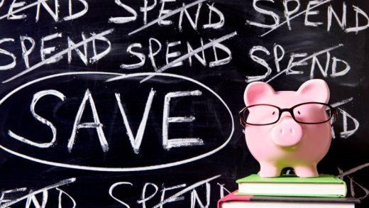 superannuation retirement