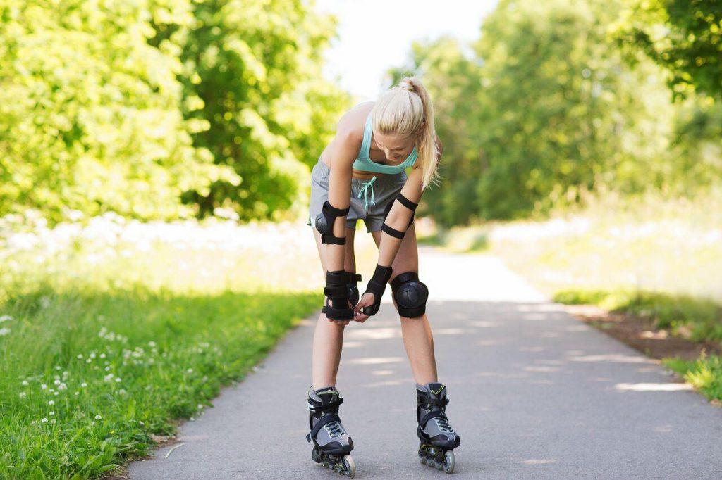 Inline Skates For women1