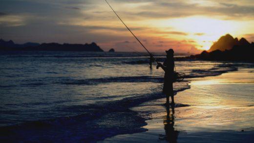 fishing-videos