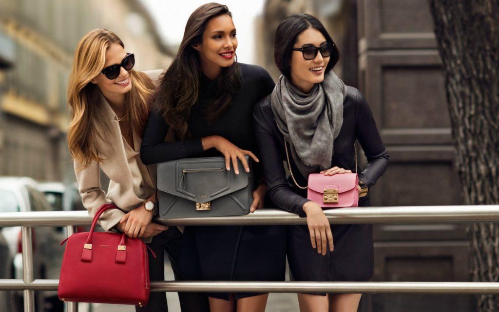 handbags love