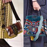 trendy-bags
