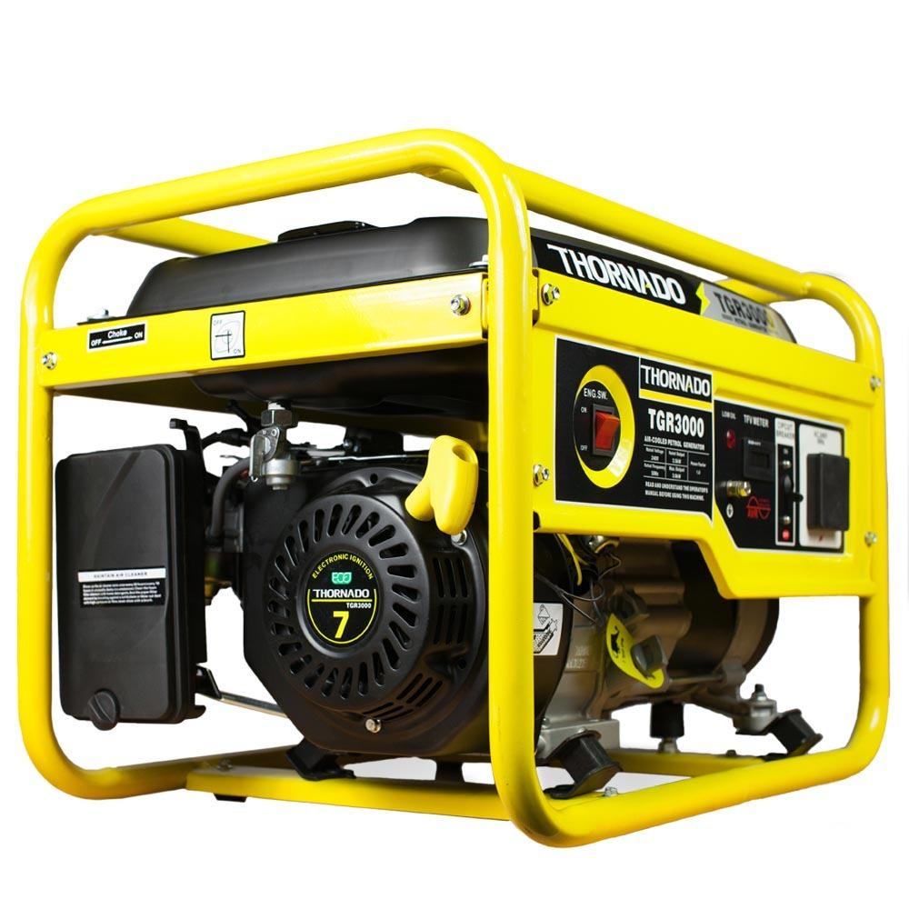 Petrol-Power-Generator-1
