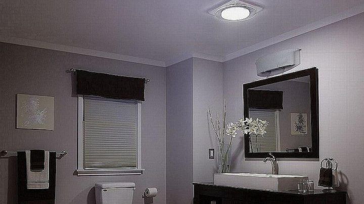 bathroom-exhaust-fans-with-light3