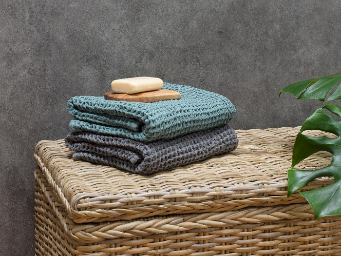 organic-bath-towels