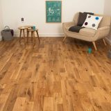 Oak-Flooring-cover
