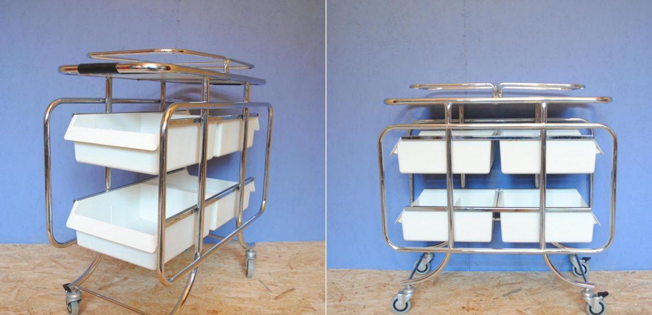 chariot-vintage-industriel-d-hopital-2(2)