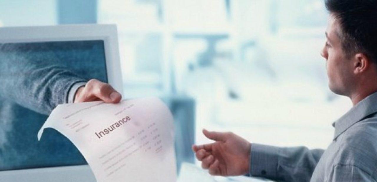 Online-Insurance-Broker