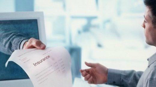 Benefits of Hiring an Insurance Broker