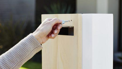 mailbox-australia