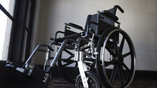 Remaining Independent: the Importance of Disability Equipment for Seniors