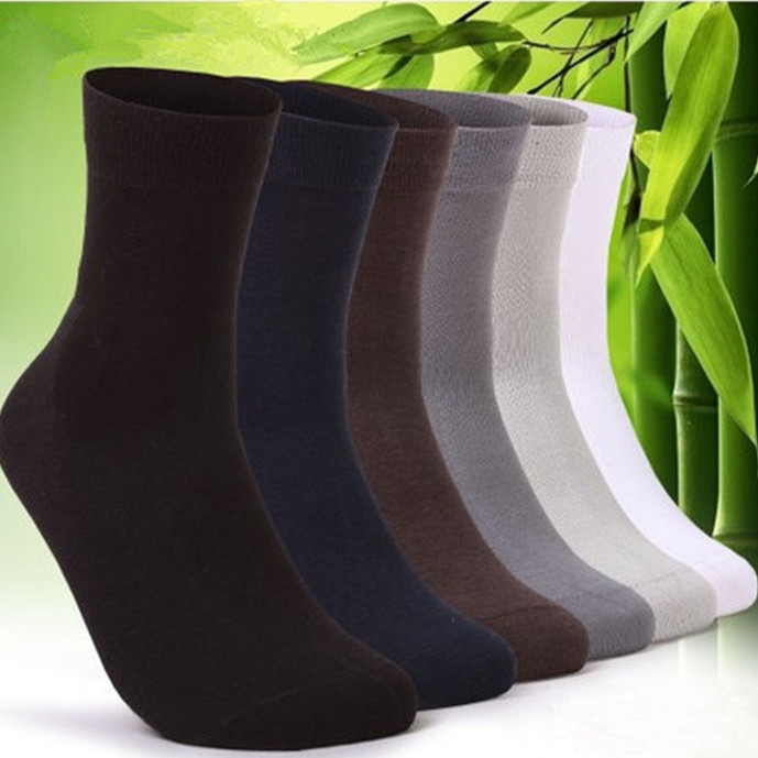 bamboo-dress-socks1