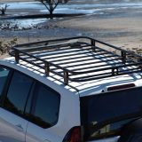 buy roof racks