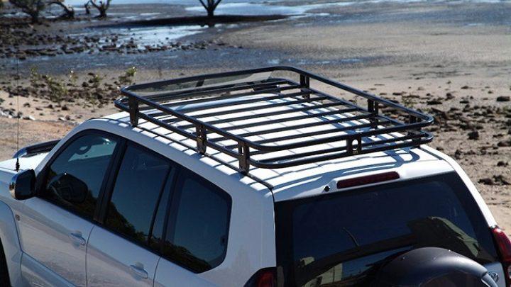 buy roof racks