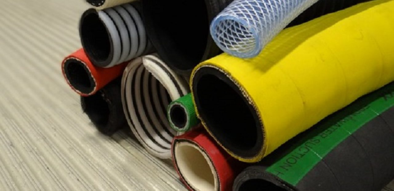 industrial hose2
