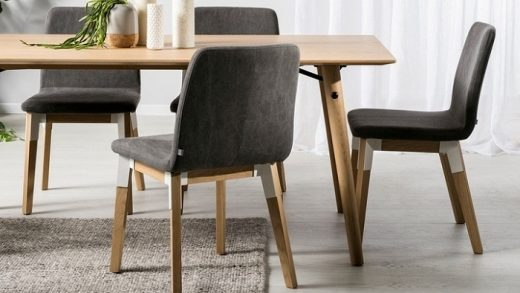 Dining-Chairs Australia