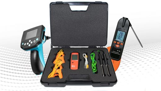 Automotive Multimeter: Your New Favourite Multi-Purpose Diagnosing Tool