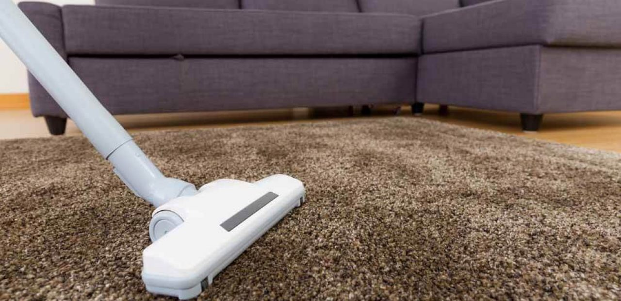 carpet-upholstery-cleaner