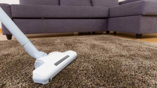 Carpet And Upholstery Cleaner – Get the Pro Effects For Less