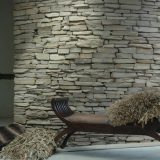 Ledgestone-Cladding