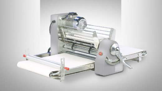 Sheeter Machine For Sale