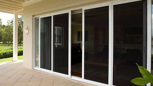 Window-Flyscreens