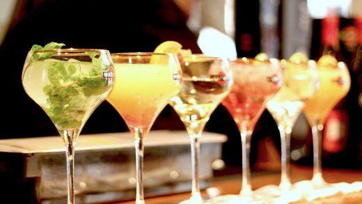 bar-list2