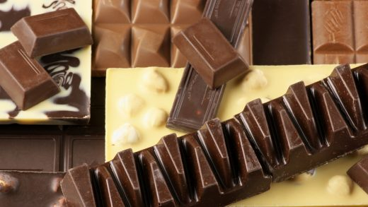Why Is a Chocolate Making Machine so Vital for Every Supplier in the Industry?