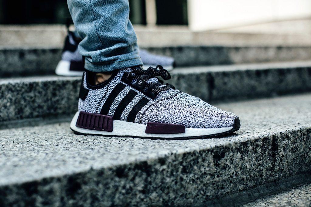 Australian Sneakers Online (1)
