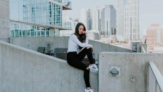 Australian Sneakers Online (2)