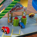 Mega_Ramp_Racing_Set_3