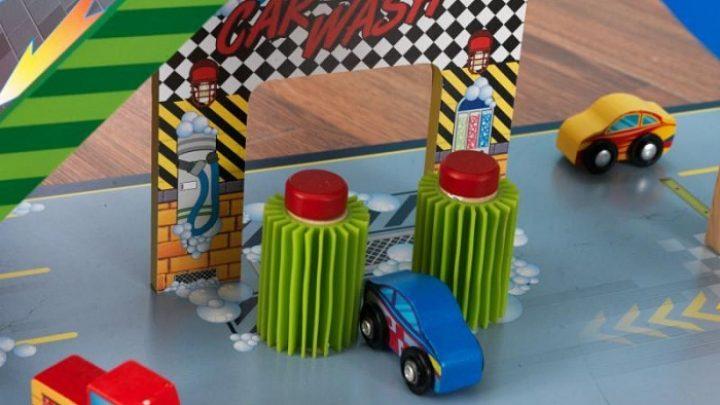 Mega_Ramp_Racing_Set_3