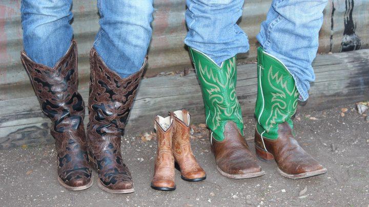 western footwear1