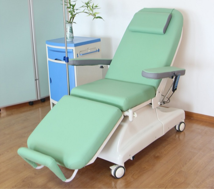 Medical-Chairs-For-Patients
