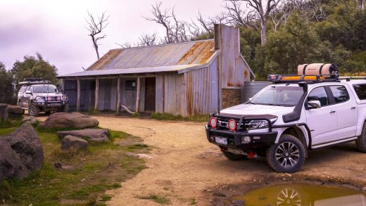 Roof Racks: Versatile Vehicle Accessories for Everyday and Special Use