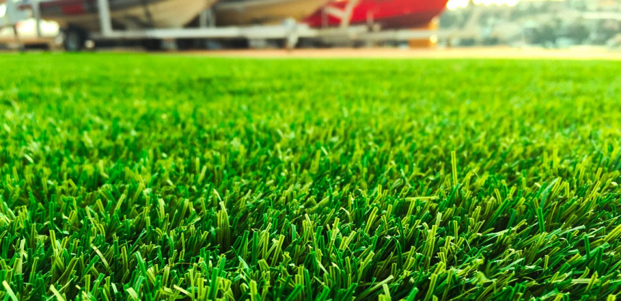 Artificial Grass Stakes1