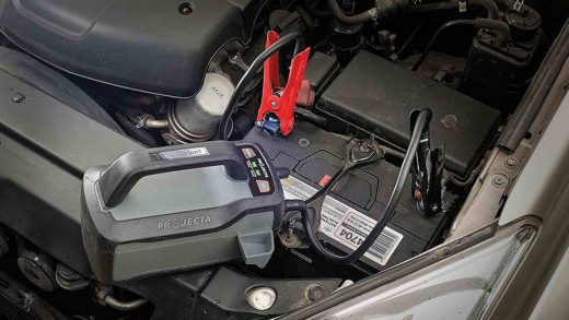 Important Aspects to Consider When Buying Jump Starters